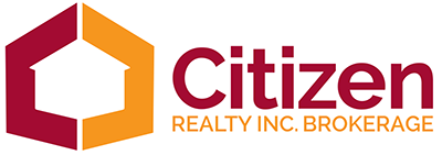 Citizen Realty Inc., Brokerage *