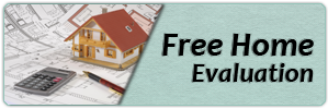 Free Home Evaluation, Nasim Yusufi REALTOR