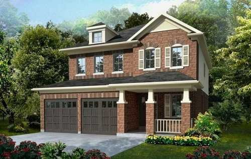 27 Henry Smith  Ave , Clarington,  sold, , Nasim Yusufi, Royal LePAGE Citizen Realty Inc., Brokerage *