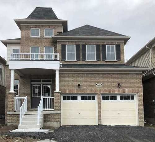 179 Bruce Cameron   , Clarington,  for sale, , Nasim Yusufi, Royal LePAGE Citizen Realty Inc., Brokerage *