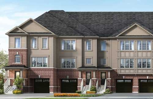 0Limerick  , Hamilton,  for sale, , Nasim Yusufi, Royal LePAGE Citizen Realty Inc., Brokerage *