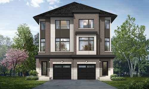 0Pickering  , pickering,  for sale, , Nasim Yusufi, Royal LePAGE Citizen Realty Inc., Brokerage *