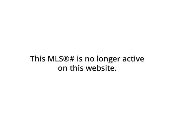 Street information unavailable ,  C4498287, Toronto,  for sale, , Nasim Yusufi, Royal LePAGE Citizen Realty Inc., Brokerage *